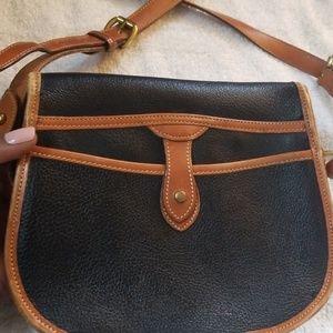 Dooney & Bourke Bags - Black everyday dooney and Bourke